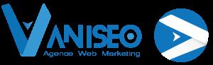 AGENCE ADWORDS à MARSEILLE - VANISEO Experts en publicité Adwords