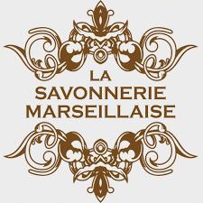 Savonnerie Marseillaise, boutique locale