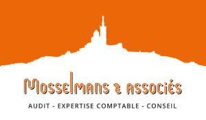Le meilleur cabinet comptable de Marseille