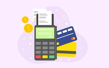 Campagnes adwords - post de paiement avec cartes de crédit