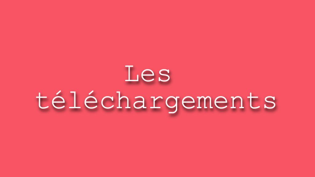 Agence Webmarketing Google Tag Manager épisode 12 Vaniseo Marseille