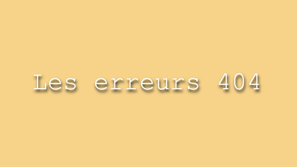 Agence Webmarketing Google Tag Manager épisode 13 Vaniseo Marseille