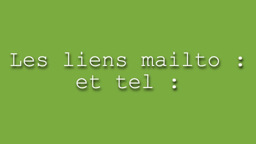 Agence Webmarketing Google Tag Manager épisode 14 Vaniseo Marseille